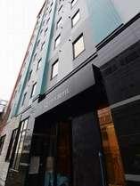 クイーンズホテル千歳の写真