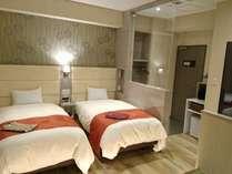 クイーンズホテル千歳の施設写真1