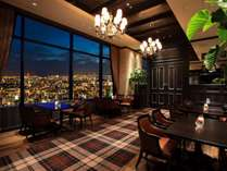 ホテルモントレ グラスミア大阪の施設写真1