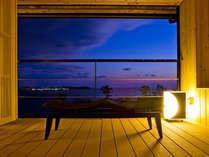 島別荘 悠月の写真