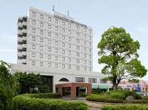水口センチュリーホテルの写真