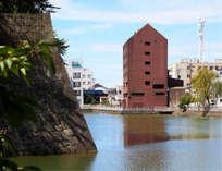 城町アネックスの施設写真1