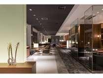 JR九州ホテル鹿児島の施設写真1