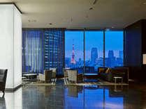 三井ガーデンホテル銀座プレミアの写真