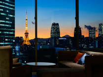 三井ガーデンホテル銀座プレミアの施設写真1