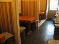 ビジネスホテル ニュースカイルートの施設写真1