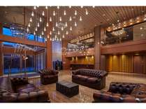 ワットホテル&スパ飛騨高山の施設写真1