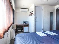 ホテルリブマックス京都鴨川前 駐車場