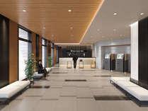 ダイワロイネットホテル熊本 4月26日オープン!の施設写真1