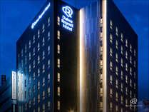 ダイワロイネットホテル熊本 4月26日オープン!の写真