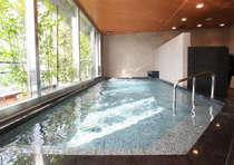 アーバンホテル京都五条プレミアムの施設写真1