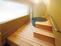 湯宿温泉 薬師の湯 大滝屋 の施設写真1