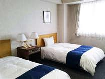 アリストンホテル神戸の施設写真1