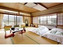 ホテル美富士の施設写真1