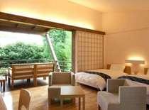 里山リゾート さつき別荘の施設写真1