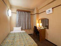 ビジネスホテルなかやまの施設写真1