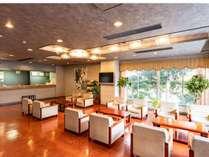 磐田パークホテルの施設写真1