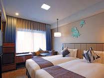 ザ ロイヤルパークホテル 京都四条の施設写真1