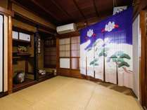 Guest house LOCOKOKOROの施設写真1
