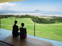 日本平ホテルの施設写真1