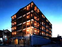 アイビーホテル筑紫野の写真