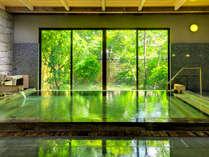 湯盛温泉 ホテル杉の湯の施設写真1