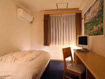 HOTEL HOUSEN ホテル朋泉 草加(埼玉県)の施設写真1