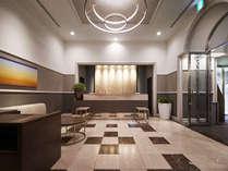 JR東日本ホテルメッツ 武蔵境の施設写真1