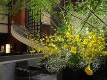 セルリアンタワー東急ホテルの施設写真1