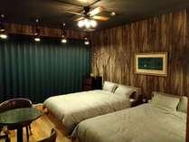 SEA SIDE HOTEL 5 BASE(シーサイドホテルファイブベース)の施設写真1