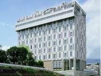 HOTEL INSIDE 沼津インター [ホテルインサイド]の写真