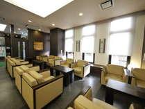 ホテルルートインいわき泉駅前の施設写真1