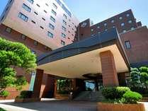 ホテル アイリスの施設写真1