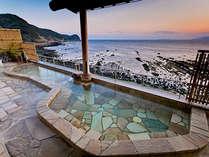 和歌山加太温泉 シーサイドホテル加太海月の施設写真1