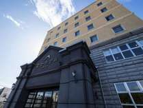 十勝川温泉 富士ホテルの写真