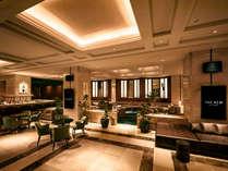 ザ・ニューホテル熊本の施設写真1