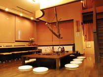 月山志津温泉 旅館仙台屋の施設写真1