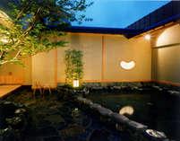 湯の宿 松栄(ゆのやど しょうえい)の施設写真1