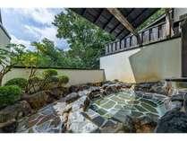 露天付客室充実の宿 仙石原 品の木一の湯の施設写真1