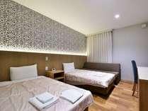 ホテル花小路の施設写真1