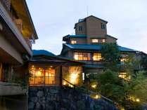 有馬温泉 高山荘 華野の写真