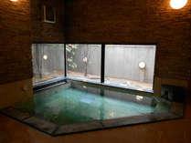 ホテルルートイン名古屋東別院の施設写真1