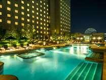 ホテルイースト21東京 ~オークラホテルズ&リゾーツ~の施設写真1