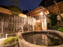 HOTEL SHIRAHAMAKAN(白浜館)(2020年7月リニューアルオープン)の施設写真1