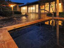 湯屋温泉 リフレパークきんたの里の施設写真1
