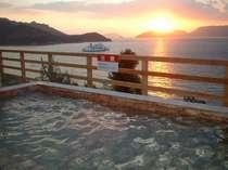 ホテルグリーンプラザ小豆島の施設写真1