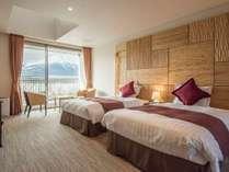 ホテル凛香 富士山中湖リゾートの施設写真1
