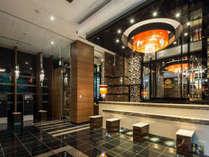 アパホテル名古屋栄東レストラン