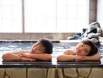 軽井沢ホテルパイプのけむりの施設写真1