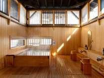 銀山温泉 旅館 永澤平八の施設写真1